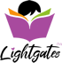 Lightgates Educational