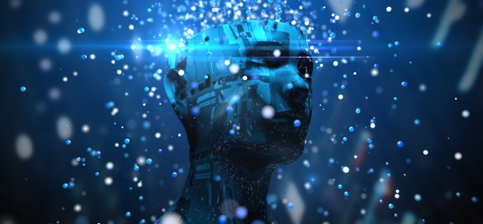 AI An Important Tool Vital For A Successful Entrepreneur