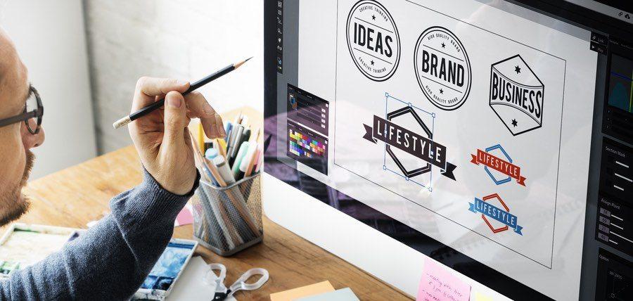 Brand Mistakes