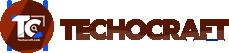 Techo Craft Logo