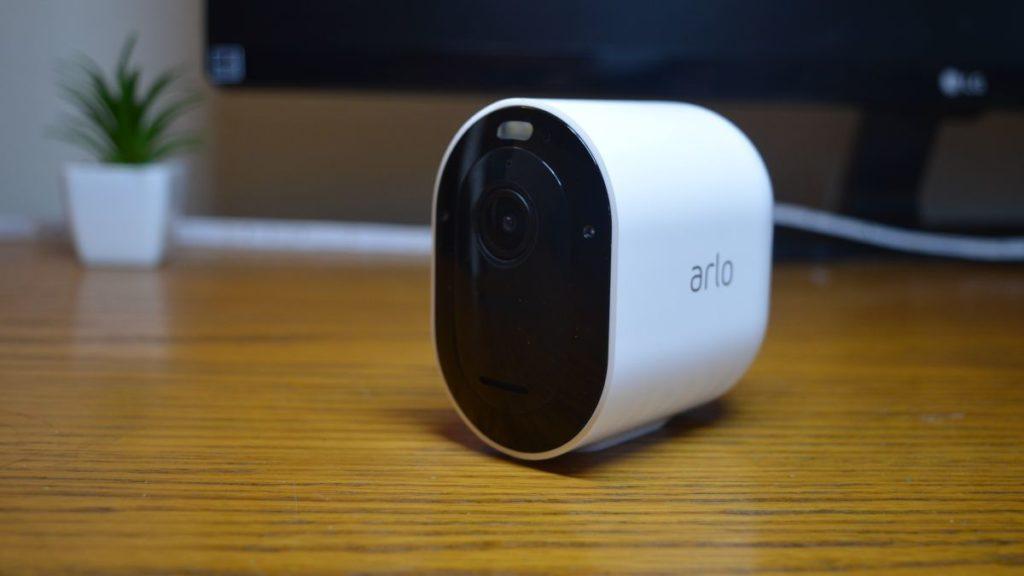 Amazon Top 5 Smart Alexa Devices