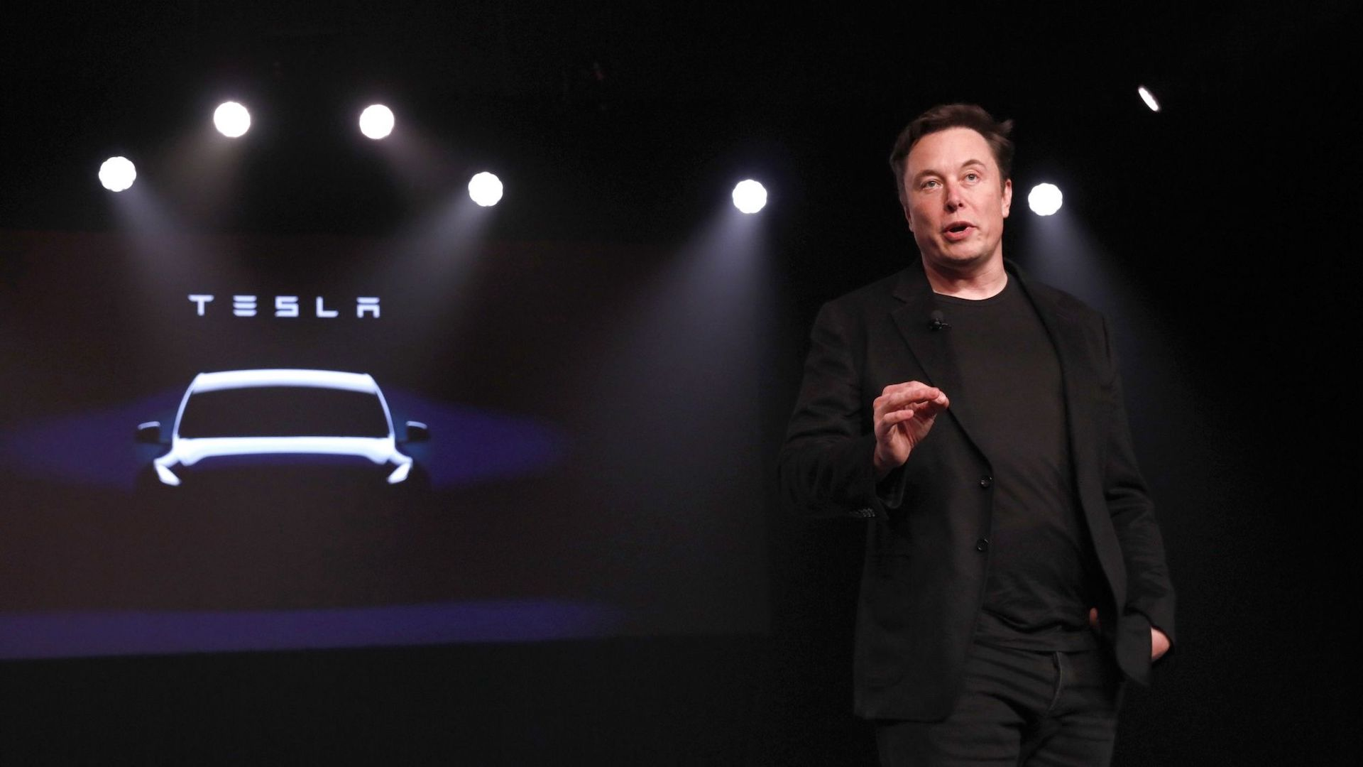 What Elon Musk think Twitter could be doing better